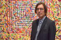 Académico UDLAP inaugura exposición en el Museo Internacional del Barroco