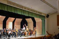 La UDLAP ofrece concierto didáctico del día del niño