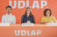 Inicia la temporada cultural verano 2019 de Capilla del Arte UDLAP