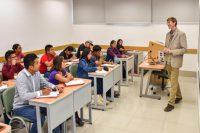 Programa de Liderazgo para Jóvenes Indígenas continúa promoviendo la conservación de las lenguas indígenas y su literatura