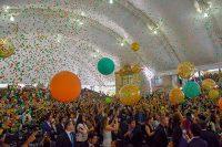 UDLAP celebra egreso de estudiantes preparados para construir una mejor sociedad