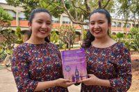 Estudiantes UDLAP obtienen primer lugar en congreso de Londres
