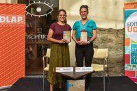 Editorial UDLAP impulsa la presentación de obras sobre temas de vanguardia