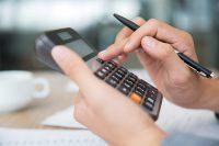 5 apps para organizar tu presupuesto