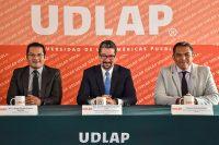 UDLAP ofrece el Diplomado en Alta Dirección en Seguridad Integral