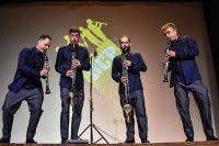 La UDLAP presenta su Banda Sinfónica de las Américas en el marco del 4° Encuentro de Bandas Sinfónicas