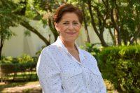 Catedráticas UDLAP buscan el bienestar de periodistas con proyecto global