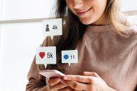 10 apps para crear contenido en redes sociales