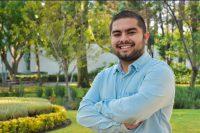 Estudiante UDLAP obtiene primer lugar en Desafío de Diseño Estudiantil
