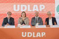 El Verano Cultural UDLAP 2019 reunirá músicos nacionales e internacionales