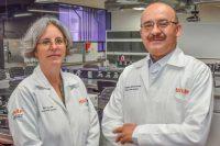 Licenciatura en Bioquímica Clínica de la UDLAP recibe re-acreditación por parte de la CONAECQ
