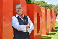 Académica UDLAP colaborará en el nuevo Consejo de Diplomacia Turística