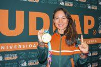 La Joya Azteca da pasos gigantes para su sueño olímpico