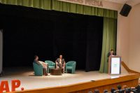 UDLAP, sede del 1er Foro Internacional de Negocios: Las Américas
