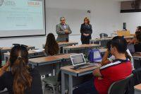 La UDLAP es sede de la cátedra del Tribunal de Justicia Administrativa de Puebla