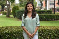 Académica UDLAP representa a México en consejo editorial de Solarlits