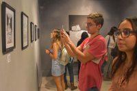 La Luz de la Nevera inicia su temporada cultural Otoño 2019