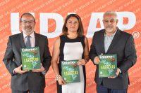 Se presenta la novena edición de la Revista Entorno UDLAP
