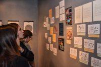 Estudiante UDLAP invita a reflexionar sobre la invasión de hábitats a través de la ilustración