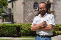 Catedrático UDLAP imparte taller para el desarrollo de los psicólogos en América