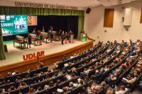 Para Pachuca, el primer lugar del Trigésimo Cuarto Sorteo UDLAP