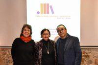 La UDLAP será sede del encuentro sobre literacidades escolares y académicas en América Latina