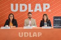 UDLAP realizará el primer Taller Inter-Institucional de Ciencia de Datos e Inteligencia Artificial