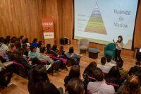 UDLAP organiza el Primer Encuentro de Profesores de Contabilidad