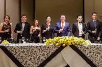 Nombran a Académica de la UDLAP, Directora Nacional de las Secciones Estudiantiles del Instituto Mexicano de Ingenieros Químicos