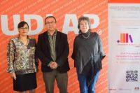 La UDLAP presenta congreso que buscará crear espacios de diálogo sobre la lectura y escritura a nivel superior