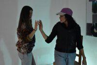 La UDLAP presenta la temporada otoño 2019 de Cortometeatro