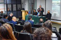 UDLAP y el Estado de Baviera en México unen esfuerzos y realizan seminario sobre el agua