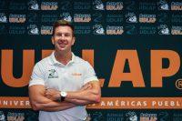 La enésima semifinal de los Aztecas UDLAP definirá muchas historias