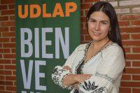 Egresados UDLAP mostrarán sus ideas en evento mundial de innovación