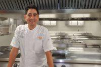 La UDLAP presente en encuentro gastronómico celebrado en Dallas Texas