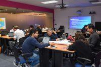 La UDLAP se alía con Queen Mary University y el IPN para desarrollar ciencia