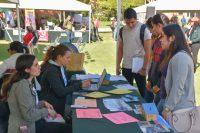 UDLAP oferta proyectos de servicio social a sus estudiantes y fortalece la vinculación con organizaciones cooperantes