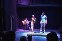 Compañía de egresadas UDLAP triunfa en Muestra Nacional de Teatro