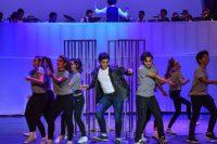 Teatro Musical UDLAP prepara su segunda temporada en Puebla y Veracruz