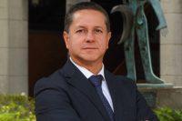UDLAP segunda institución más productiva en investigación sobre e-government en Iberoamérica