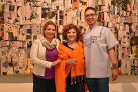 La UDLAP impulsa el corredor artístico Puebla Oaxaca