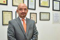 Catedrático UDLAP recibió el Best Paper Award Nomination sobre mejora de calidad