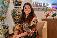 Egresados de Banca e Inversiones de la UDLAP se ajustan a las demandas del mercado laboral