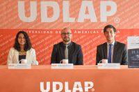 UDLAP alista el XXXI Congreso Nacional de Actuaría