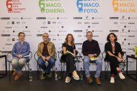"""La UDLAP presenta libro """"La velocidad de la pausa"""" en Zona Maco, la feria de arte de Latinoamérica"""