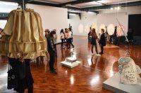 Capilla Del Arte UDLAP inauguró su temporada cultural Primavera 2020