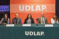 El talento de la UDLAP llega al Lunario del Auditorio Nacional