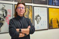 La 67 Muestra Internacional de Cine llega a la UDLAP