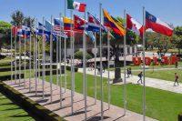La UDLAP es la mejor universidad privada del país: ranking las mejores universidades 2020