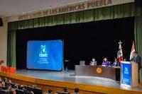 Congreso de Ingeniería UDLAP advierte retos de la disciplina